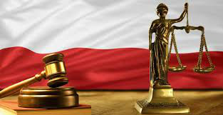 Wybory Ławników Sądowych na kadencję 2016- 2019