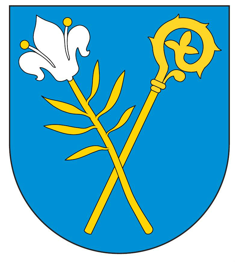 komisje
